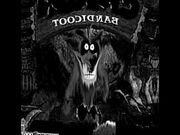 ToocidnaB hsarC