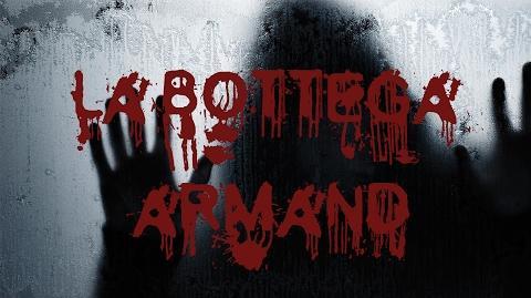 La Bottega Armand
