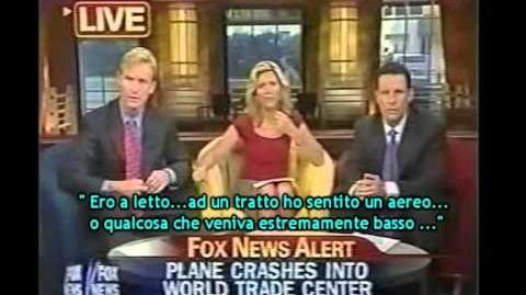 September Clues - Italiano - Versione integrale