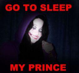 Nina-The-Killer-Go-to-slee-my-prince-By-Ale-1024x951