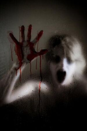 5439471-wallpaper-horror