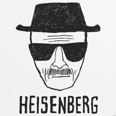 17569-breaking-bad-heisenberg-drawingjpg