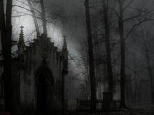 Liste Ces-lieux-cauchemardesques-que-lon-adore-parcouri 3768