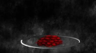 Sangue e biscotti - Creepypasta