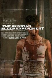 The-Russian-Sleep-Experiment-Poster-350x519