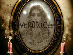 Verònica