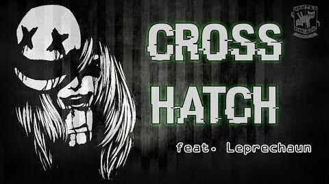 Crosshatch (feat