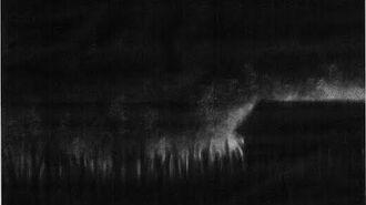 The Man In The Fields - Creepypasta ITA