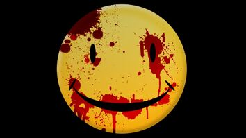 Bloody-smiley-face-smile-yellow-black-137674