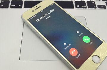 Block-call-iphone