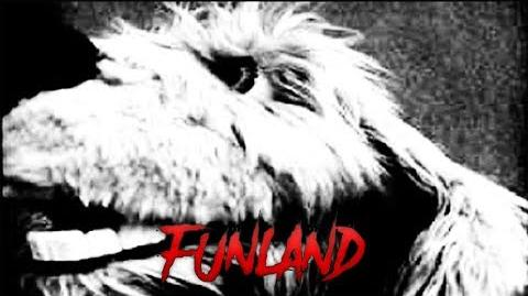 Creepypasta ITA Funland-0