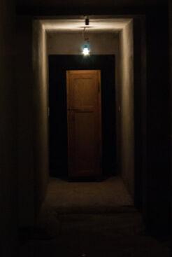 The dark closet by sheynkler87-d5ffxjl