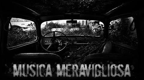 Creepypasta ITA Musica meravigliosa-0