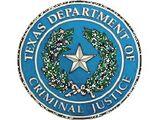 Ultimo pasto dei condannati a morte Texani dal 1982 al 2003