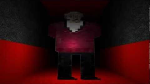 El Teatro (CreepyPasta) Gameplay Descarga