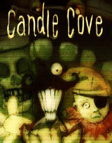 Candlecove2