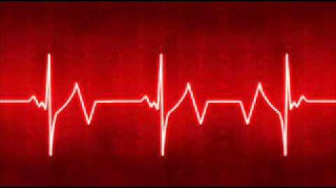 Deadlyheartbeat