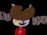 Kid vs Kat: Split Personality