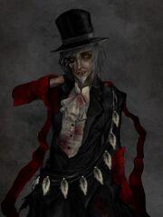 Wanna see a magic trick creepypasta by mysticbloodymagic-d88l1qc