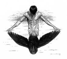 File:Raven man.jpg