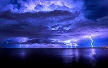 Https blogs-images.forbes.com trevornace files 2017 12 lightning-storm-australia