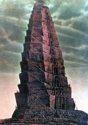 WTBtower-of-babel2