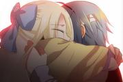 Ch.52-Carne hugs Neal