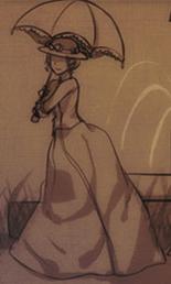 Mrs.Greyfell
