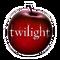 Twilight's apple