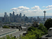 800px-Seattle skyline from Queen Anne High School 01