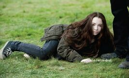 2-new-Eclipse-stills-bree-tanner-14633492-1201-724