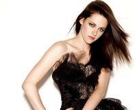 Kristen Stewart profile