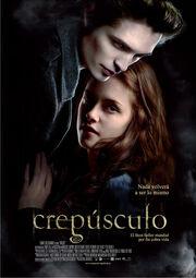 Crepusculopelicula