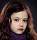 Thumb-Renesmee Cullen