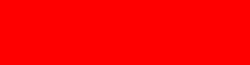 Una Corte de Rosas y Espinas wiki logo