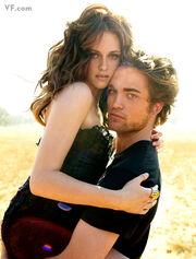 Bella & Edward sexy