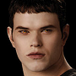 Thumb-Emmett Cullen