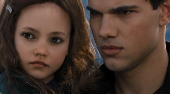 Archivo:Jacob-Black-and-Renesmee-Cullen-image-jacob-black-and-renesmee-cullen-36290554-570-315.png