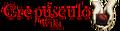 Miniatura de la versión de 18:11 21 sep 2015