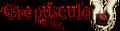 Miniatura de la versión de 18:12 21 sep 2015
