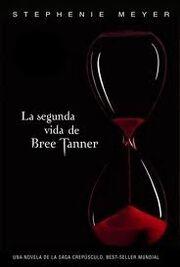 BreeTaner-libro
