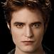 Thumb-Edward Cullen