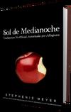 5- Sol de Medianoche 3D