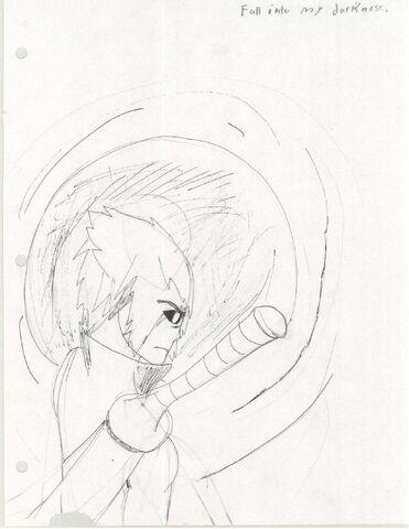File:XIII Comic1.jpg