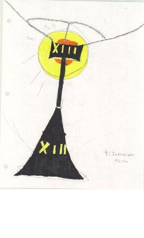 File:XIII Comic 020.jpg