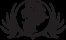 Lionpsge