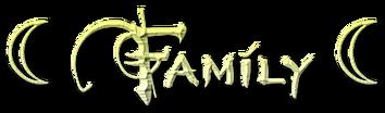 Family ( Ryu )