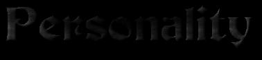 Erisperson