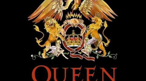 Queen - Killer Queen lyrics