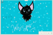 Screenshot (13)WHISPRRRR